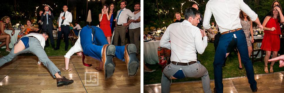 rancho-del-cielo-malibu-wedding-0177