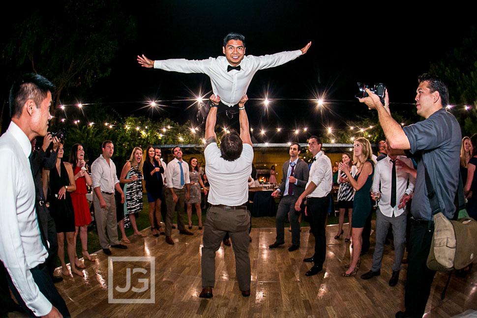 rancho-del-cielo-malibu-wedding-0184
