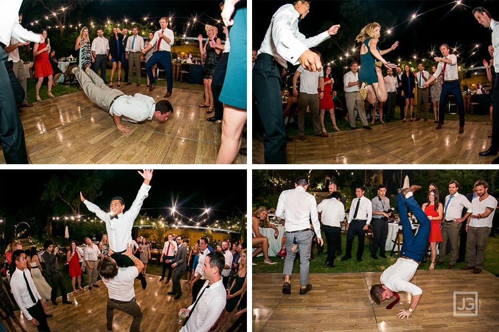 rancho-del-cielo-malibu-wedding-0186