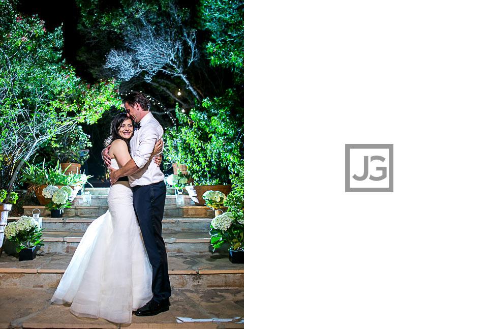 rancho-del-cielo-malibu-wedding-0190