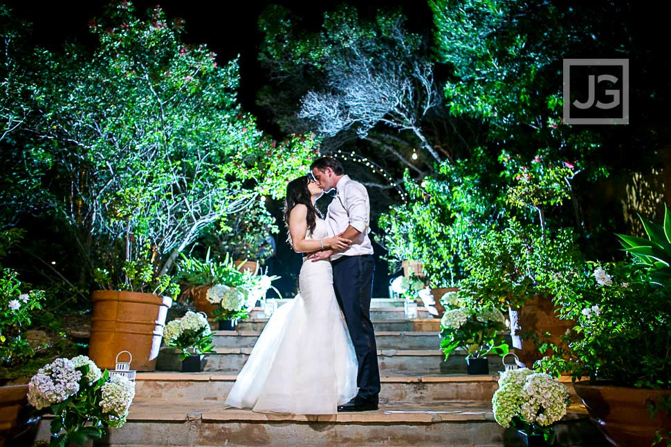 rancho-del-cielo-malibu-wedding-0191