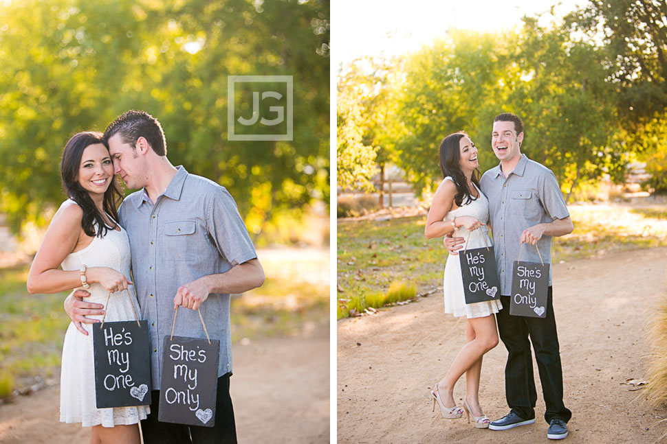 san-juan-capistrano-engagement-photography-0003