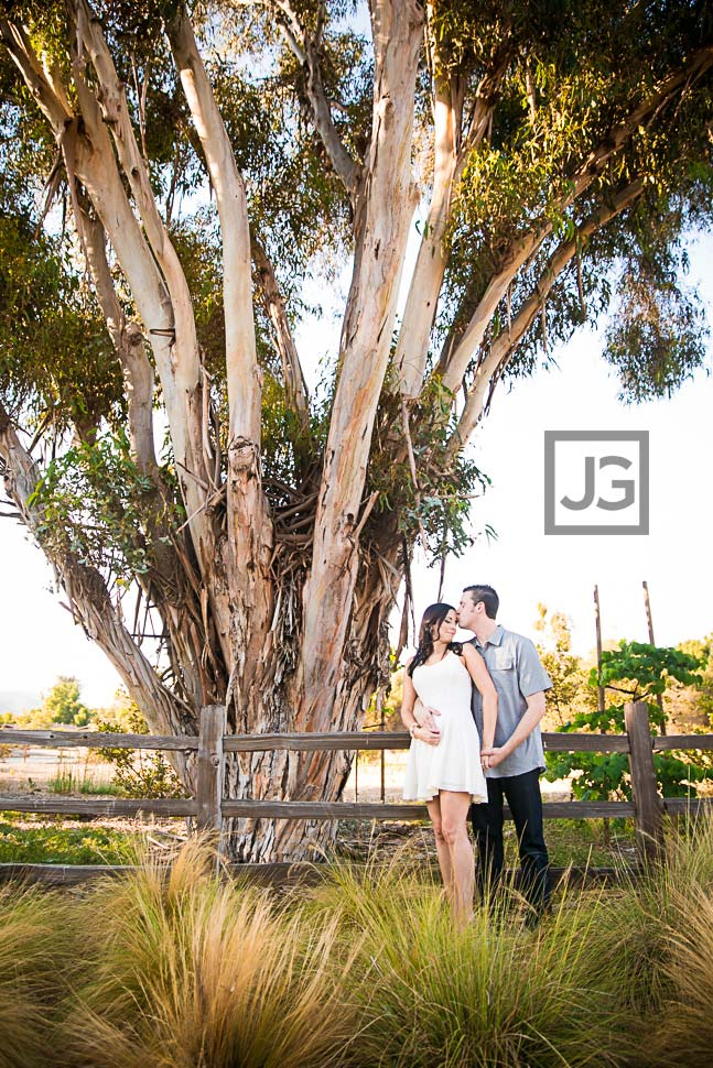 san-juan-capistrano-engagement-photography-0005