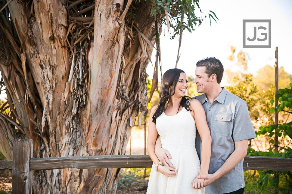 san-juan-capistrano-engagement-photography-0006