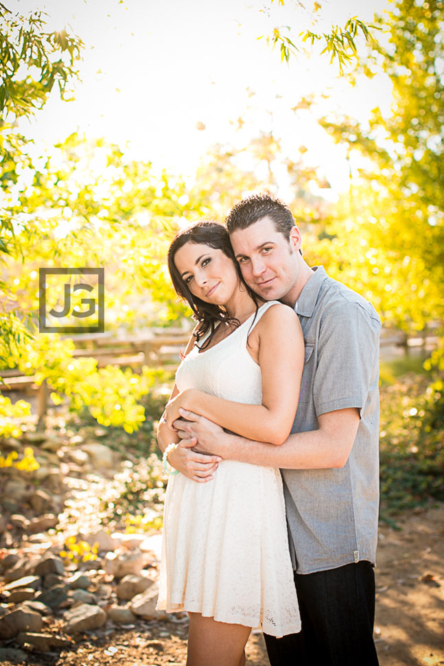 san-juan-capistrano-engagement-photography-0008