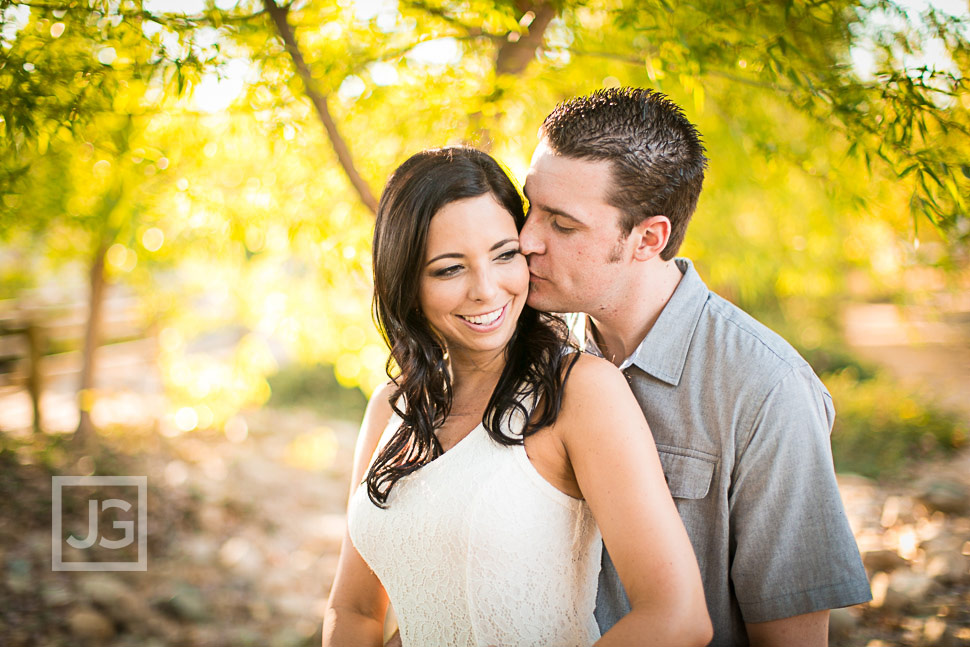 san-juan-capistrano-engagement-photography-0009