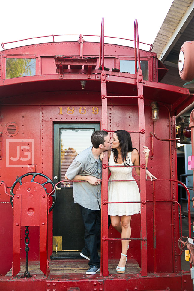 san-juan-capistrano-engagement-photography-0012