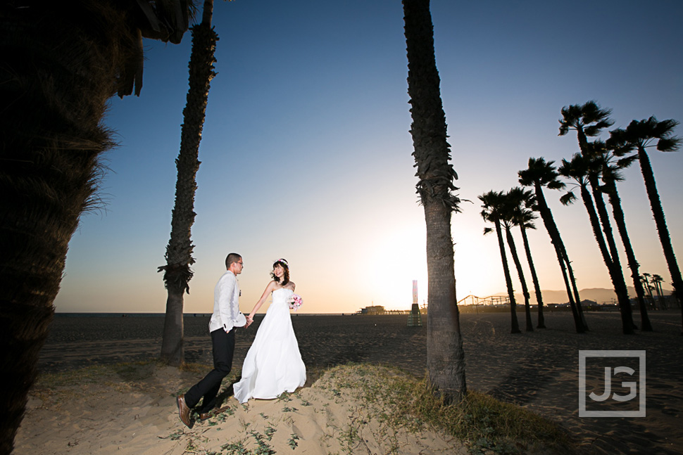 santa-monica-engagement-photography-0001