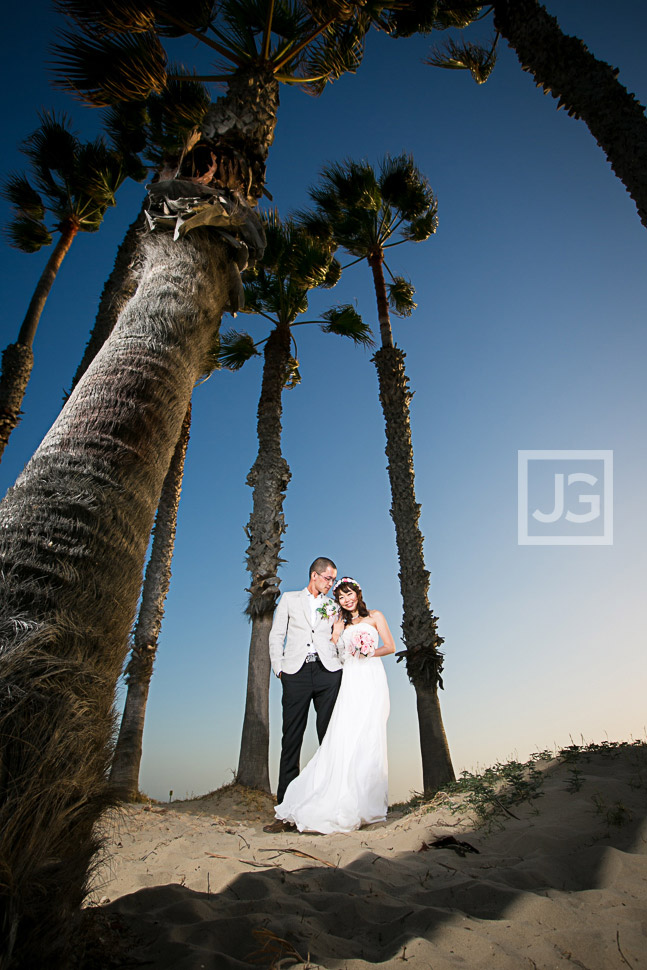 santa-monica-engagement-photography-0002