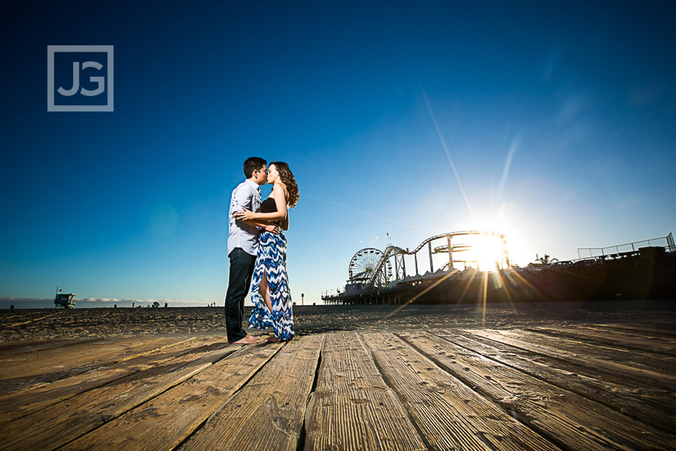 santa-monica-engagement-photography-0003