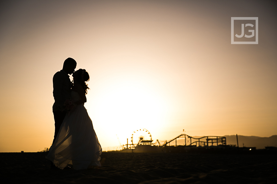 santa-monica-engagement-photography-0004