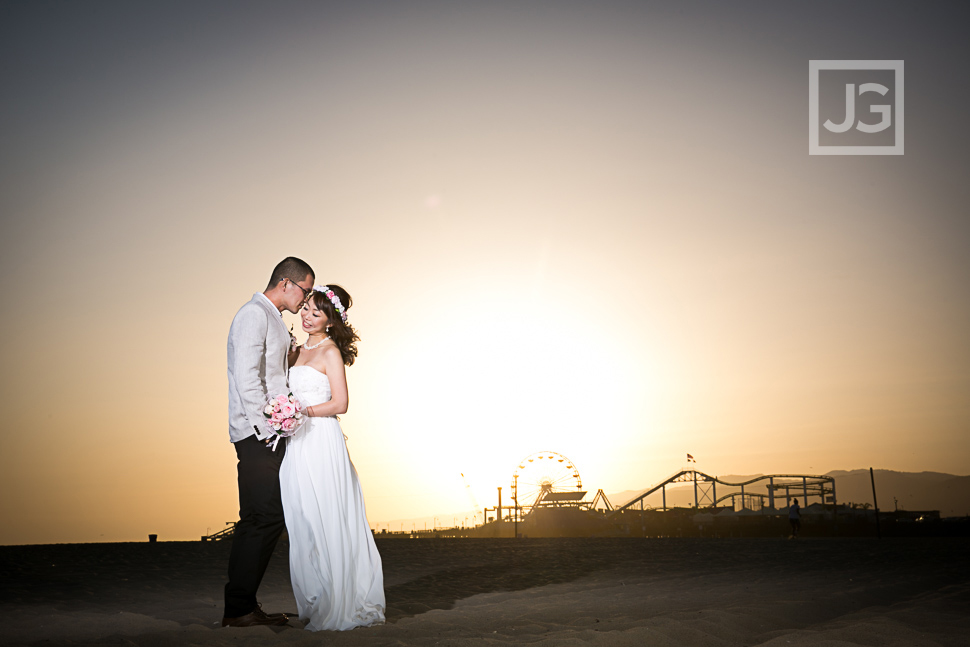 santa-monica-engagement-photography-0005