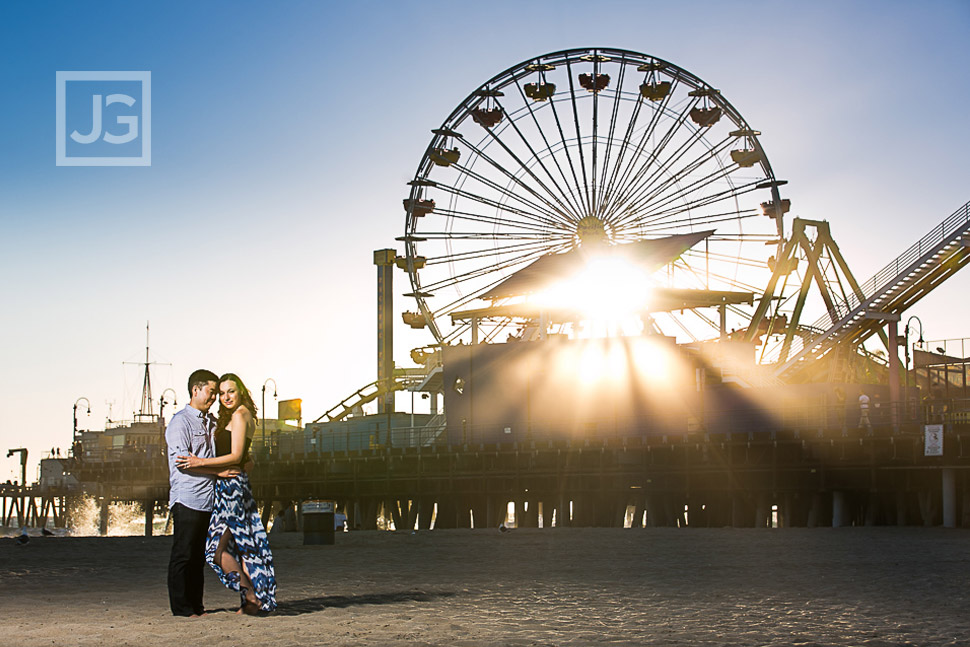 santa-monica-engagement-photography-0006