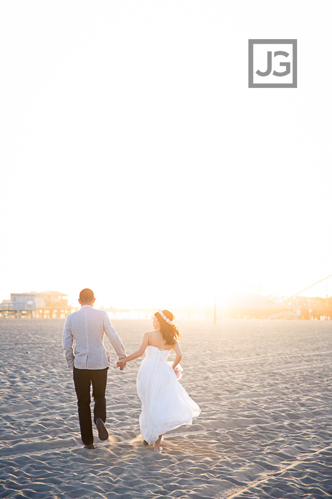 santa-monica-engagement-photography-0007