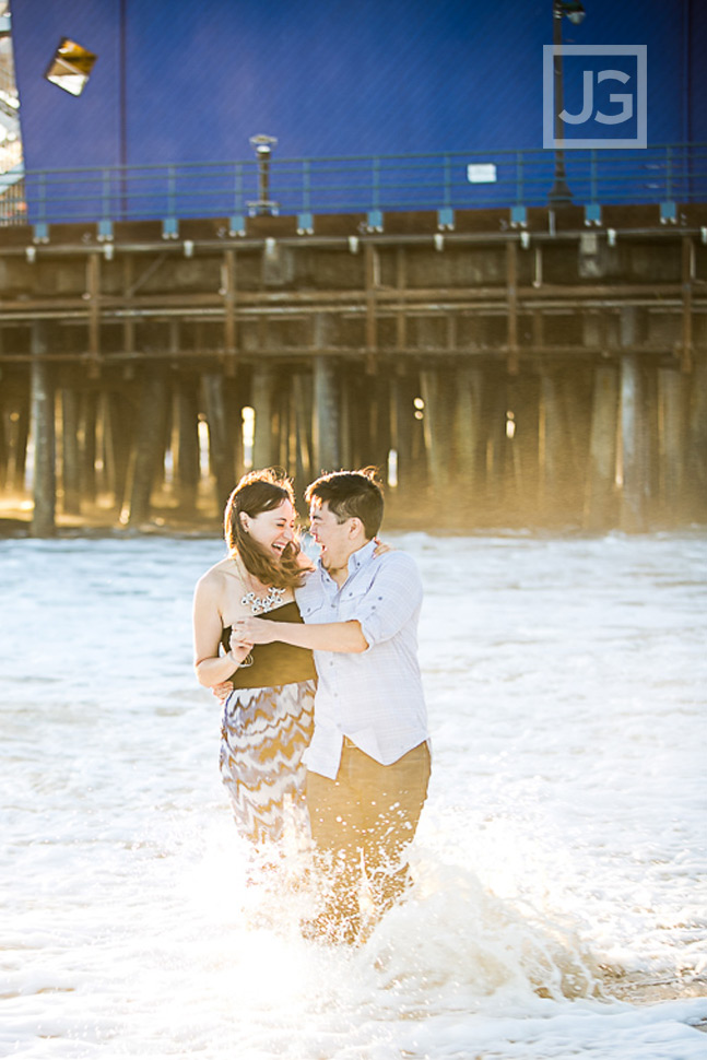 santa-monica-engagement-photography-0008