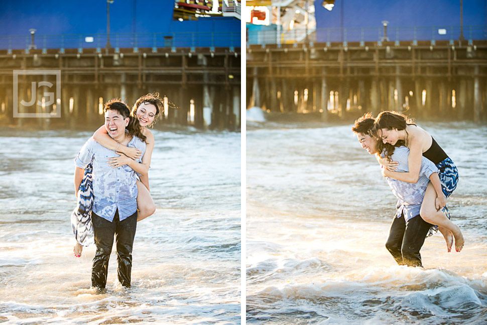 santa-monica-engagement-photography-0010