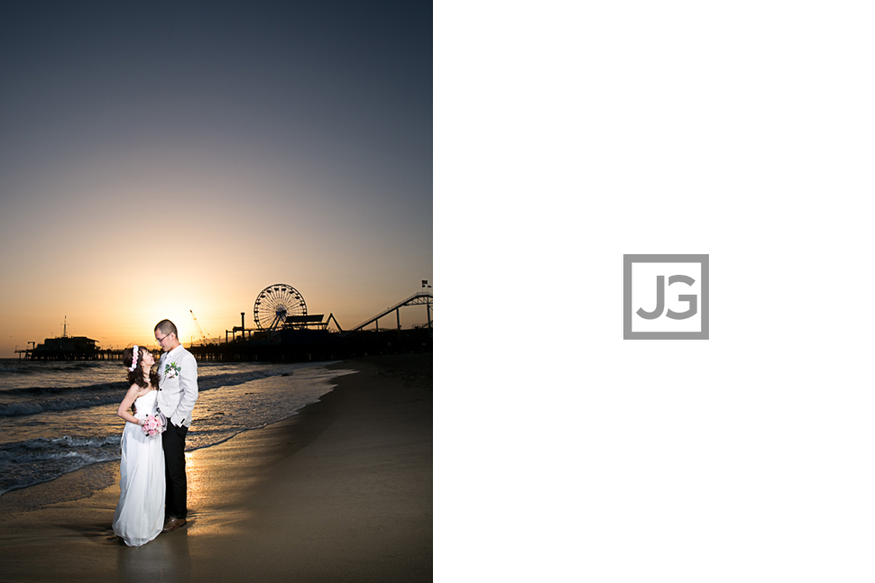 santa-monica-engagement-photography-0011