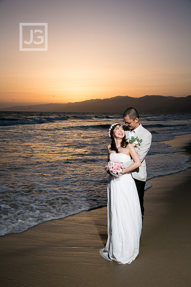 santa-monica-engagement-photography-0012