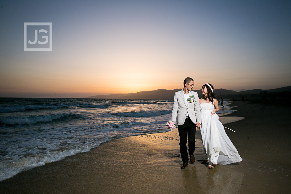 santa-monica-engagement-photography-0014