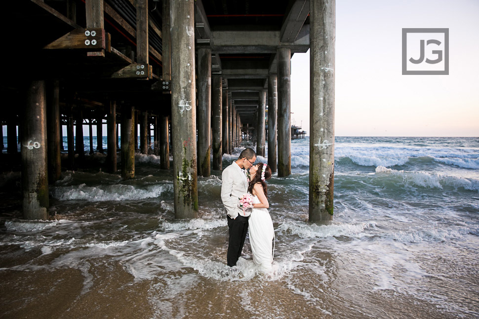 santa-monica-engagement-photography-0015