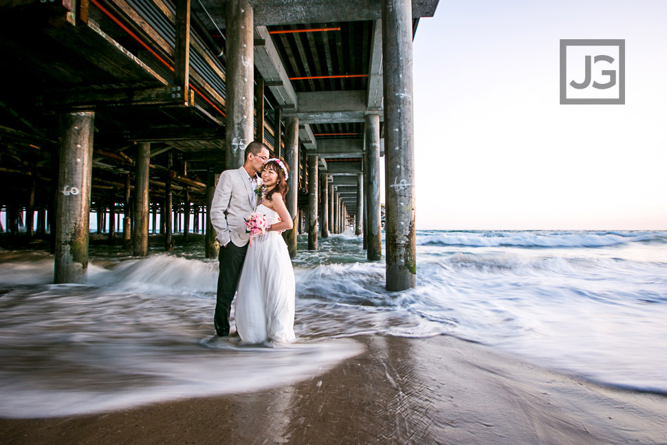 santa-monica-engagement-photography-0016