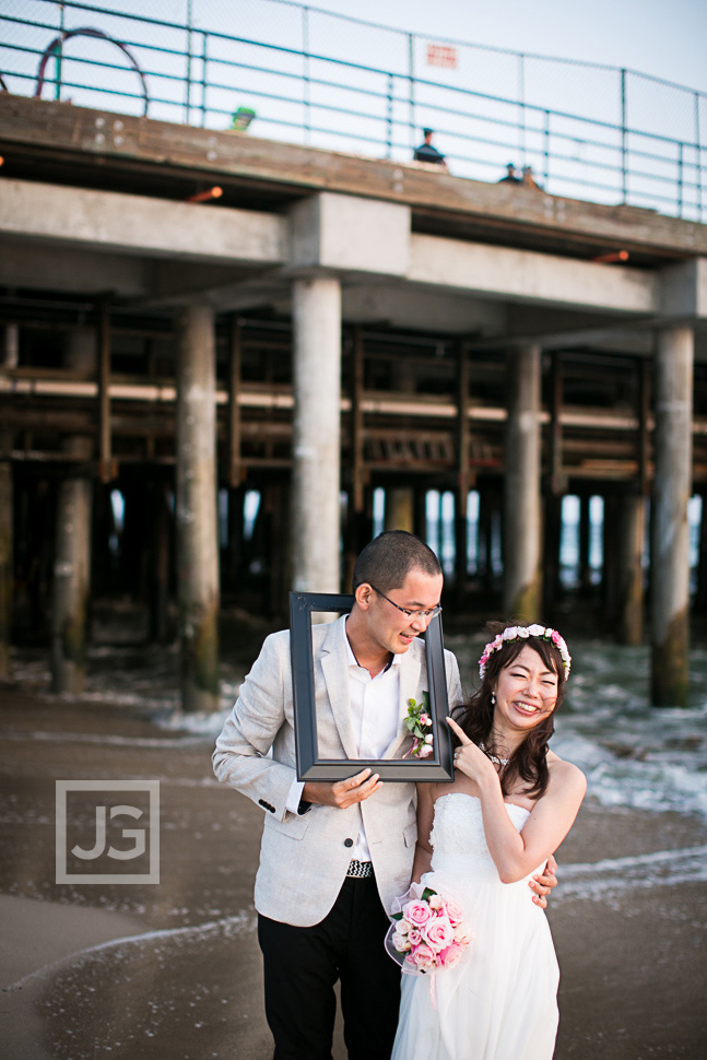 santa-monica-engagement-photography-0019