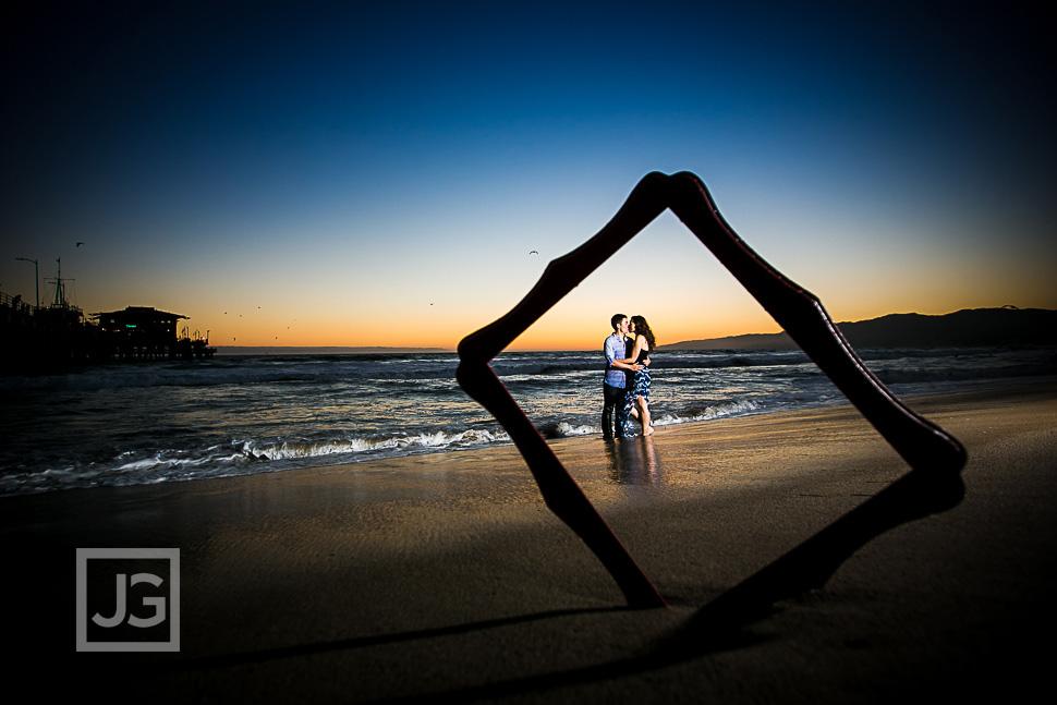 santa-monica-engagement-photography-0025