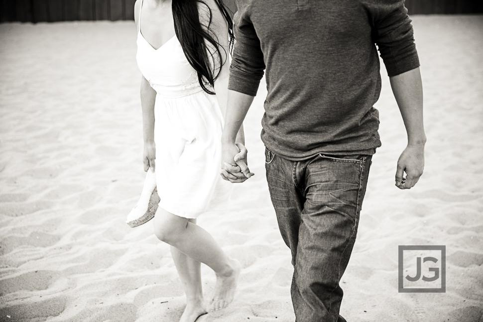 santa-monica-pier-engagement-photography-0003