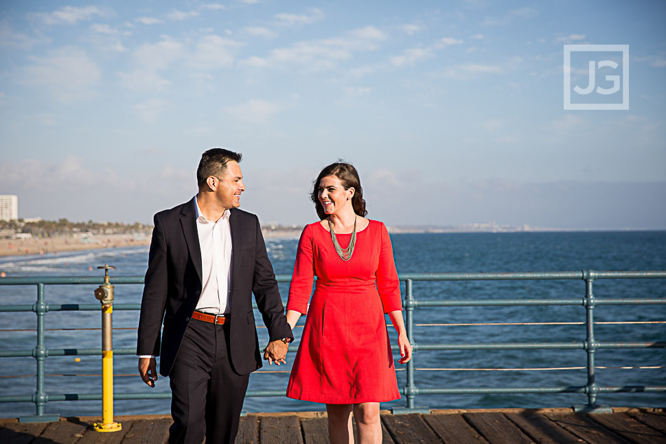 santa-monica-pier-engagement-photography-0004