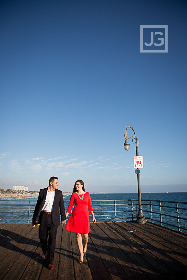 santa-monica-pier-engagement-photography-0005