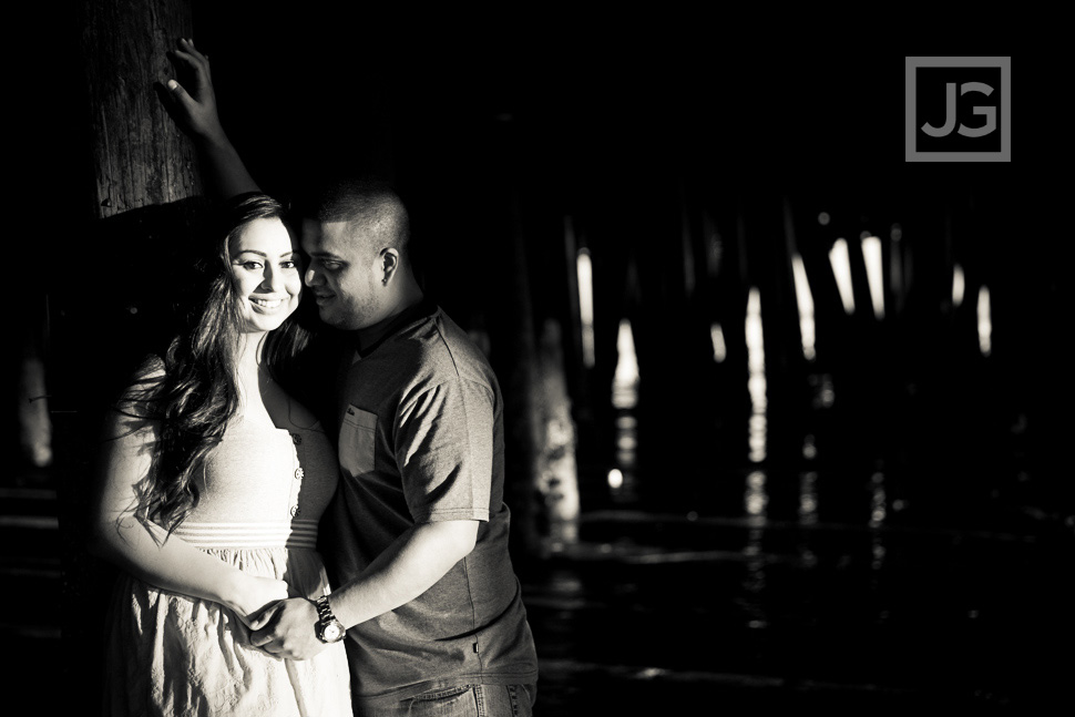 santa-monica-pier-engagement-photography-0006