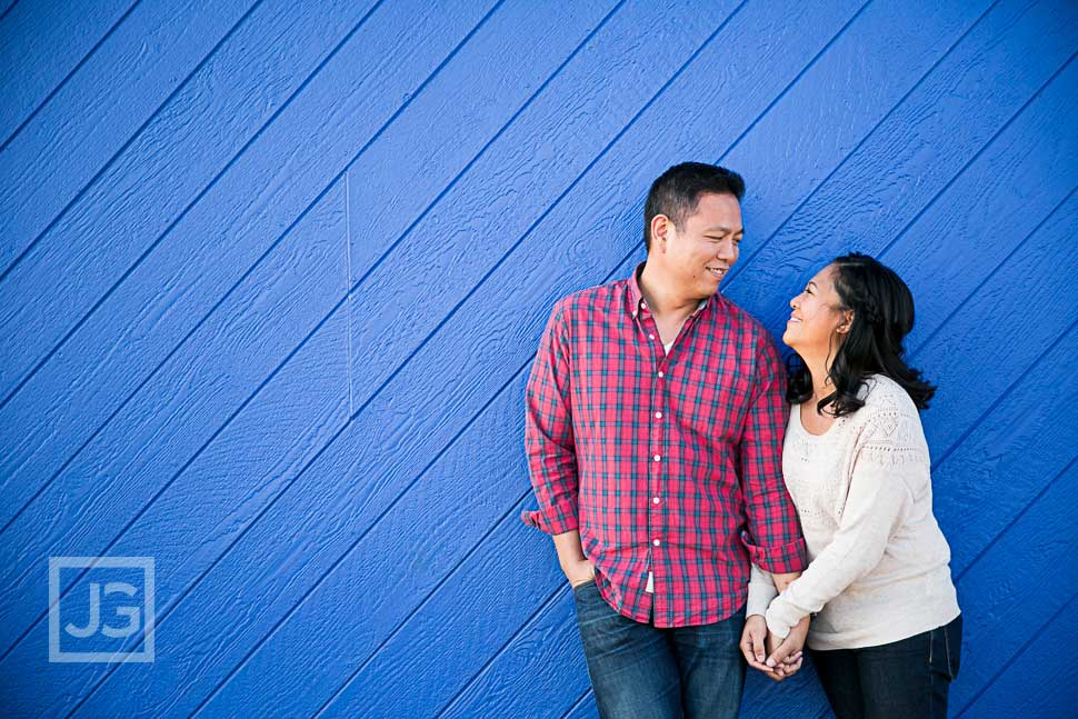 santa-monica-pier-engagement-photography-0008
