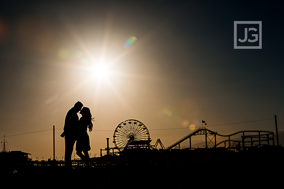 santa-monica-pier-engagement-photography-0010