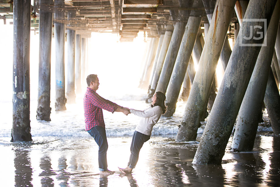 santa-monica-pier-engagement-photography-0012