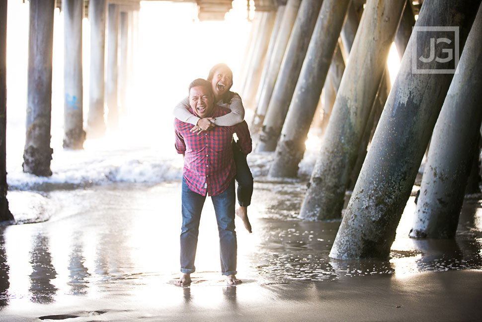 santa-monica-pier-engagement-photography-0014