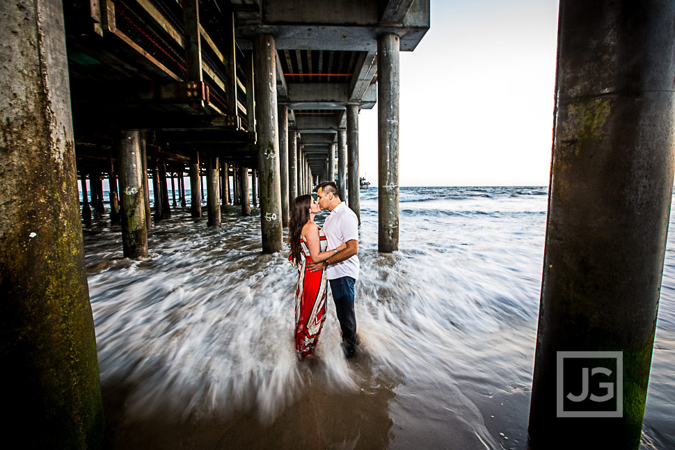 santa-monica-pier-engagement-photography-0017