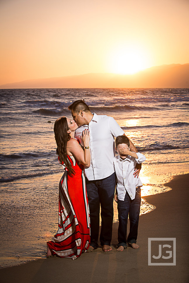 santa-monica-pier-engagement-photography-0018