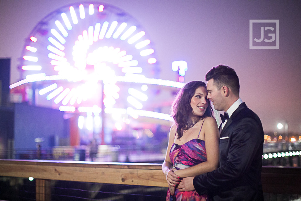 santa-monica-pier-engagement-photography-0019