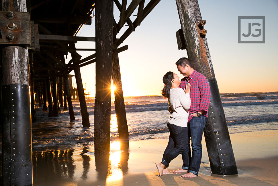 santa-monica-pier-engagement-photography-0020