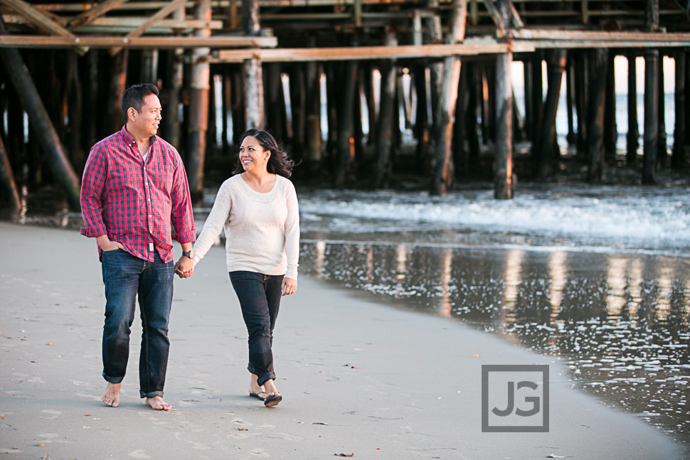 santa-monica-pier-engagement-photography-0021