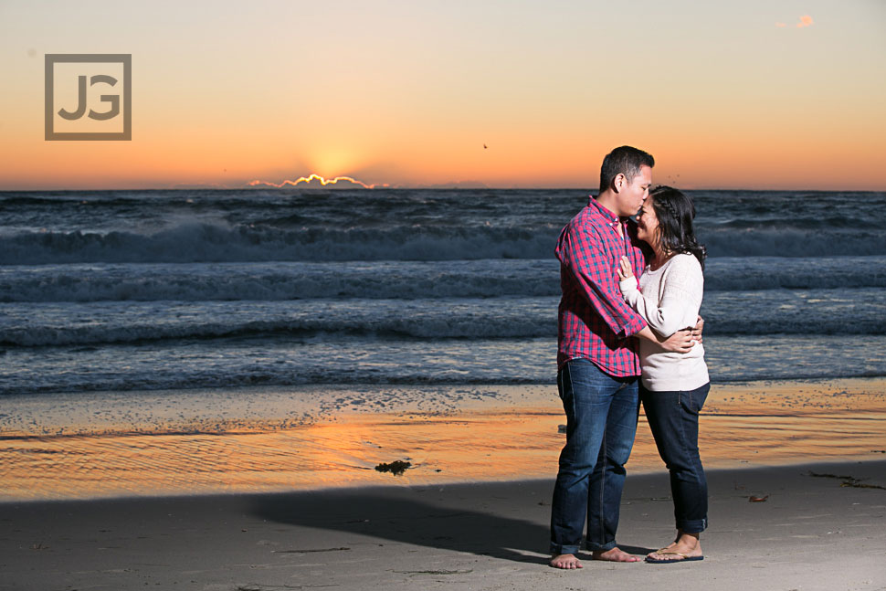 santa-monica-pier-engagement-photography-0024