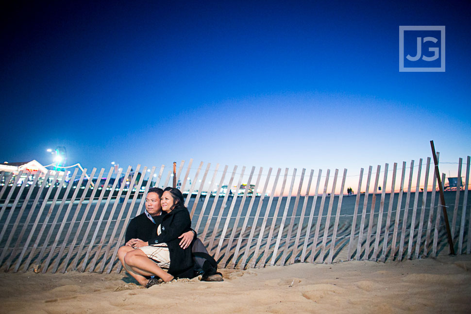 santa-monica-pier-engagement-photography-0026