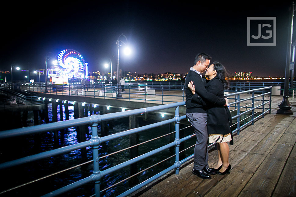 santa-monica-pier-engagement-photography-0027