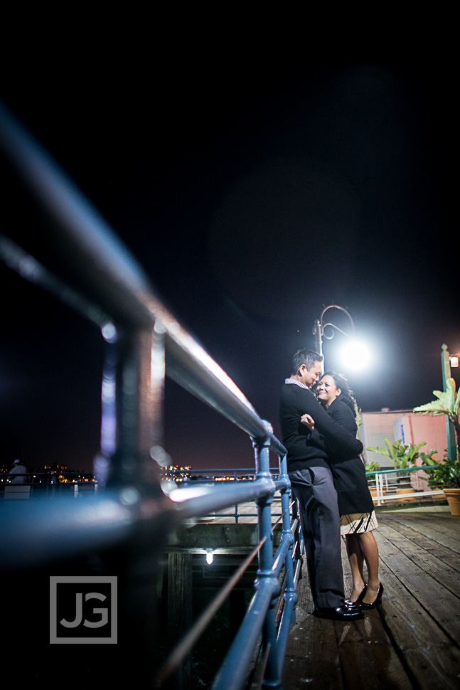 santa-monica-pier-engagement-photography-0028