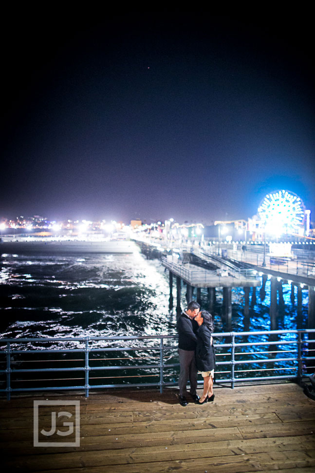 santa-monica-pier-engagement-photography-0029
