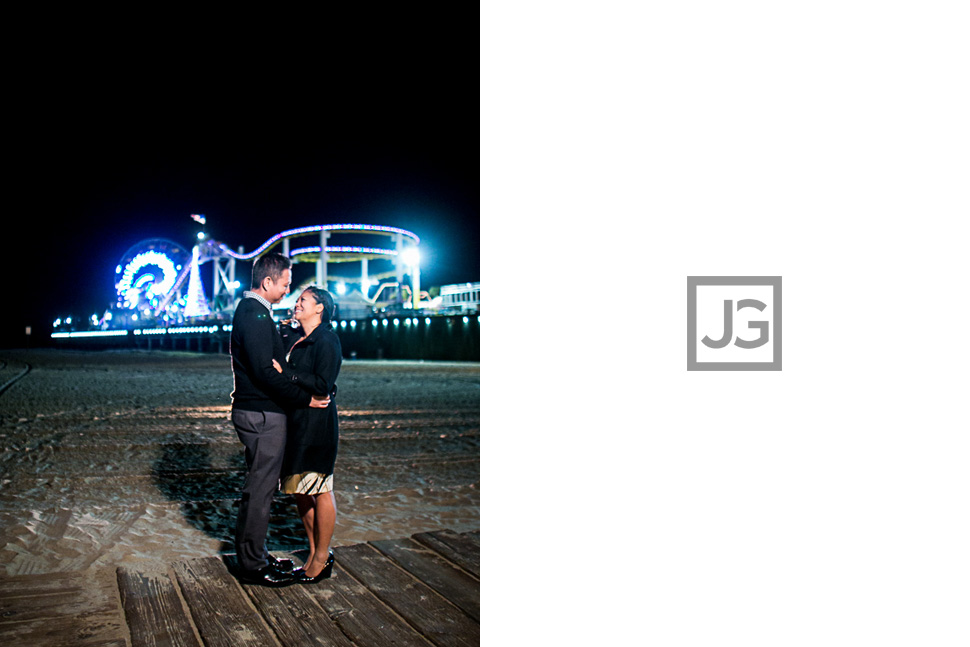 santa-monica-pier-engagement-photography-0030