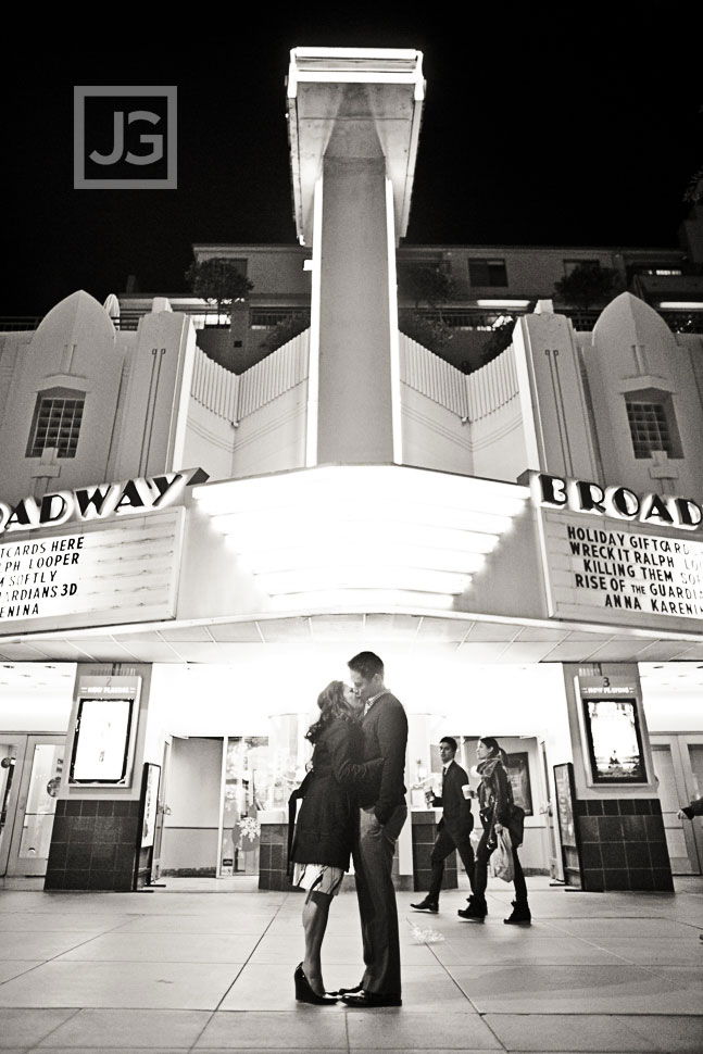 santa-monica-pier-engagement-photography-0034
