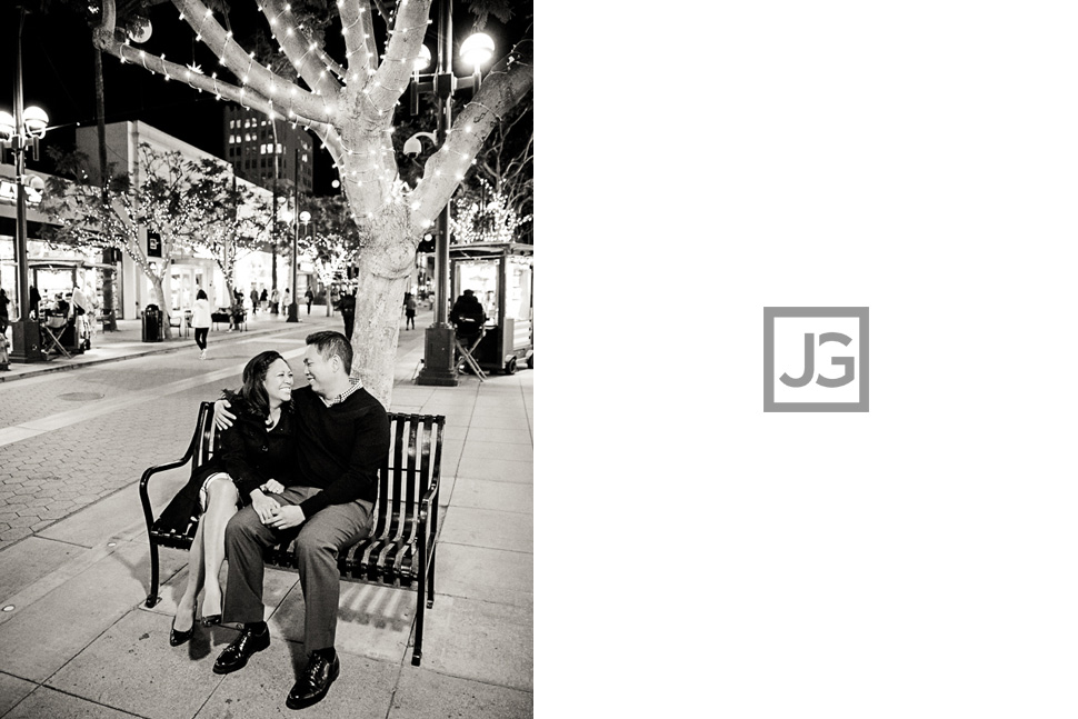 santa-monica-pier-engagement-photography-0035