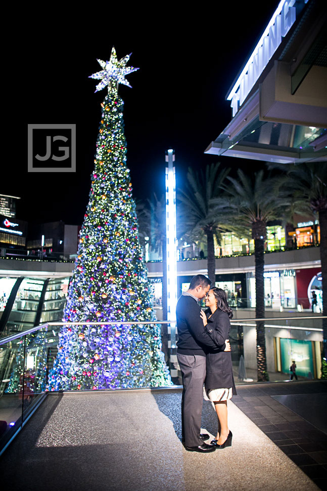 santa-monica-pier-engagement-photography-0039