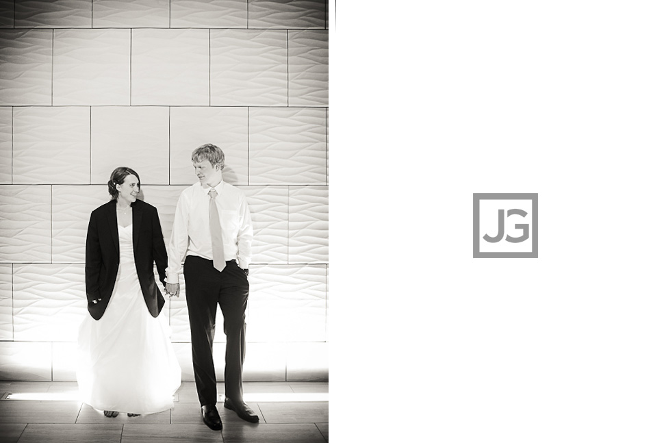 Shore Hotel Wedding Photography
